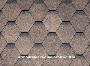 armourshield-dual-brown-ultra