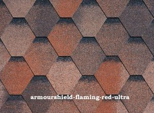 armourshield-flaming-red-ultra