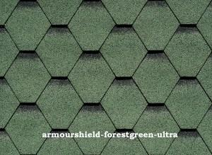 armourshield-forestgreen-ultra