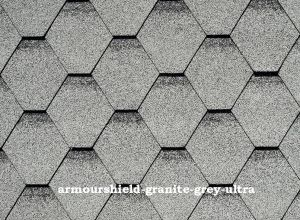 armourshield-granite-grey-ultra