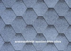 armourshield-marine-blue-ultra