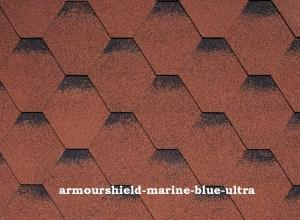 armourshield-tile-red-ultra