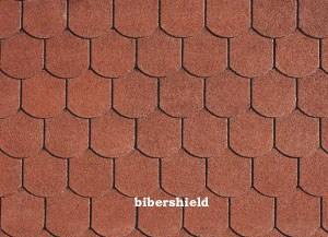 bibershield-1
