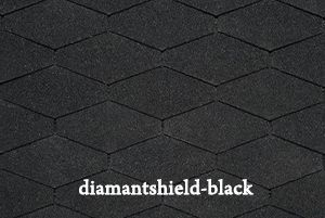 diamantshield-black