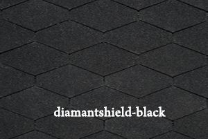 diamantshield-black