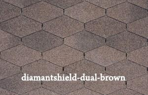 diamantshield-dual-brown