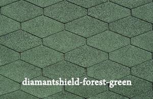 diamantshield-forest-green