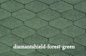 diamantshield-forest-green