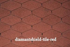 diamantshield-tile-red