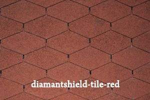 diamantshield-tile-red