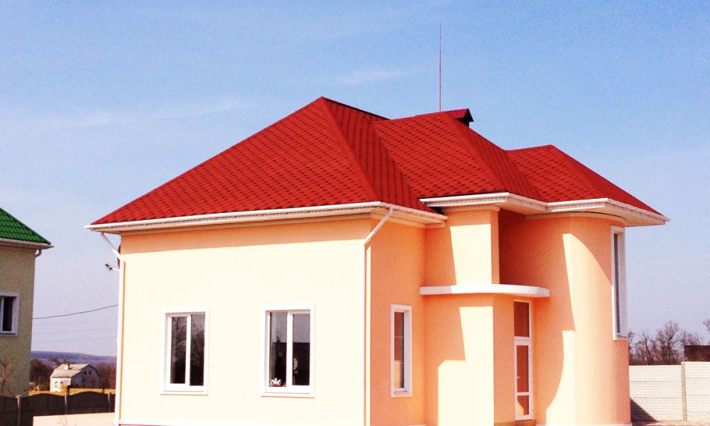 iko-armourshield-tile-red-ultra