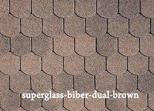 superglass-biber-dual-brown