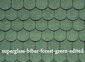 superglass-biber-forest-green_edited