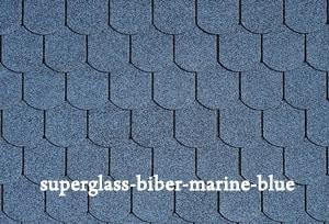 superglass-biber-marine-blue