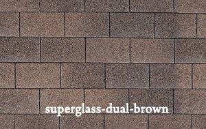 superglass-dual-brown