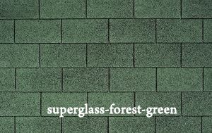 superglass-forest-green