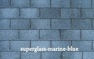 superglass-marine-blue