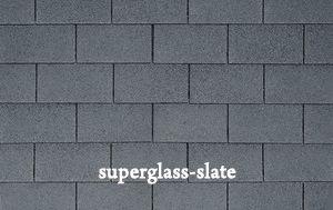 superglass-slate