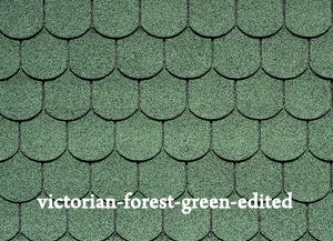 victorian-forest-green-edited