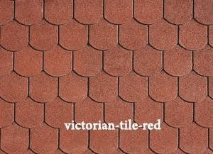 victorian-tile-red