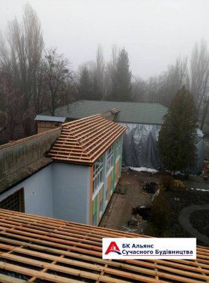 Detskij-sadik-ul.-Geroev-Sevastopolja-40-3