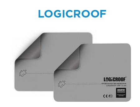 LOGICROOF 2